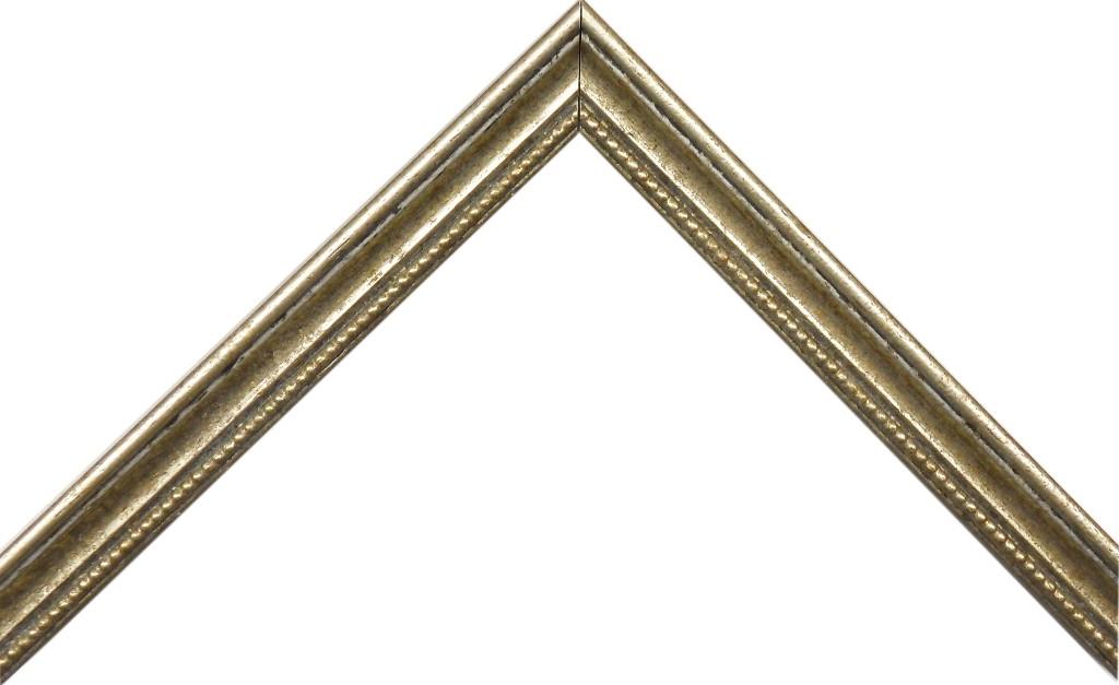 135-10.5 Κορνίζα για παζλ από ξύλο μασίφ για παζλ 48Χ68,5cm για παζλ 1000 τεμαχίων ΚΟΡΝΙΖΕΣ