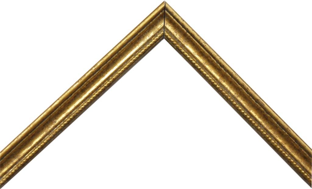 136-10.5 Κορνίζα για παζλ από ξύλο μασίφ για παζλ 48Χ68,5cm για παζλ 1000 τεμαχίων ΚΟΡΝΙΖΕΣ