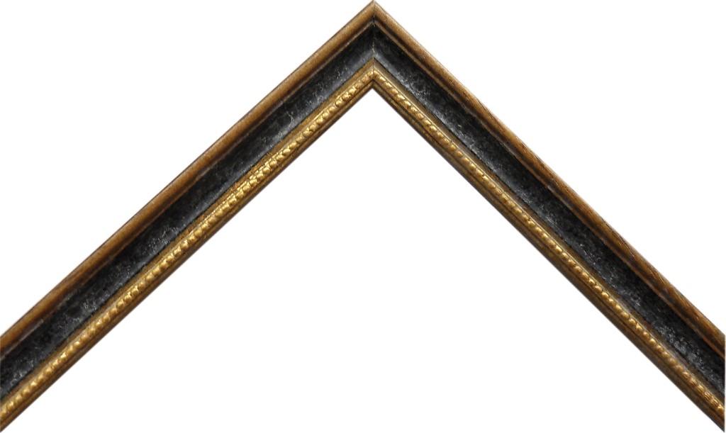 137-10.5 Κορνίζα για παζλ από ξύλο μασίφ για παζλ 48Χ68,5cm για παζλ 1000 τεμαχίων ΚΟΡΝΙΖΕΣ