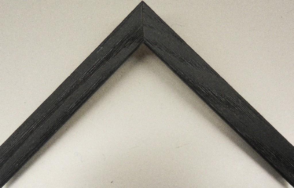 8303-9999 Κορνίζα για παζλ από ξύλο μασίφ για παζλ 48Χ68,5cm για παζλ 1000 τεμαχίων ΚΟΡΝΙΖΕΣ