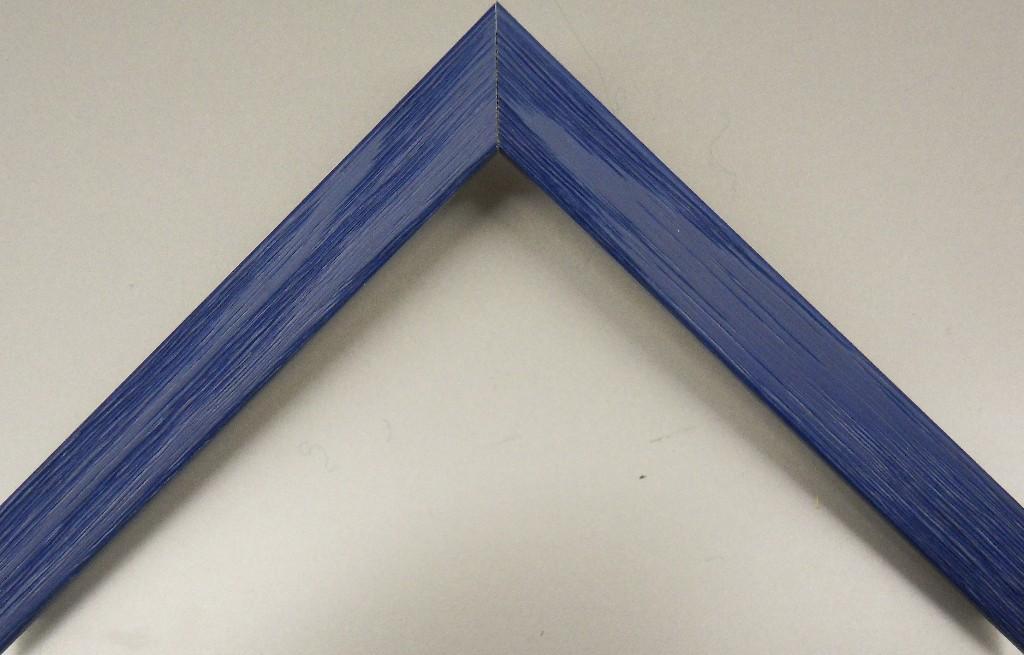 8304-9999 Κορνίζα για παζλ από ξύλο μασίφ για παζλ 48Χ68,5cm για παζλ 1000 τεμαχίων ΚΟΡΝΙΖΕΣ