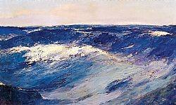 Ωκεανός Οικονόμου Μιχάλης